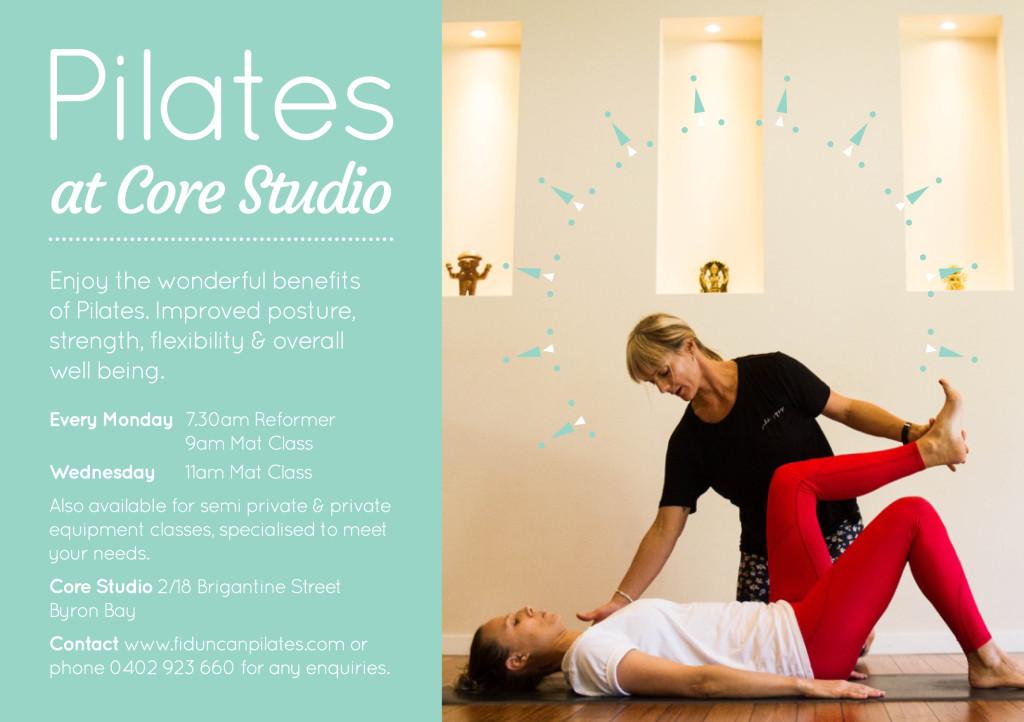 Pilates at Core Studio_A5_May '19_WEB_02
